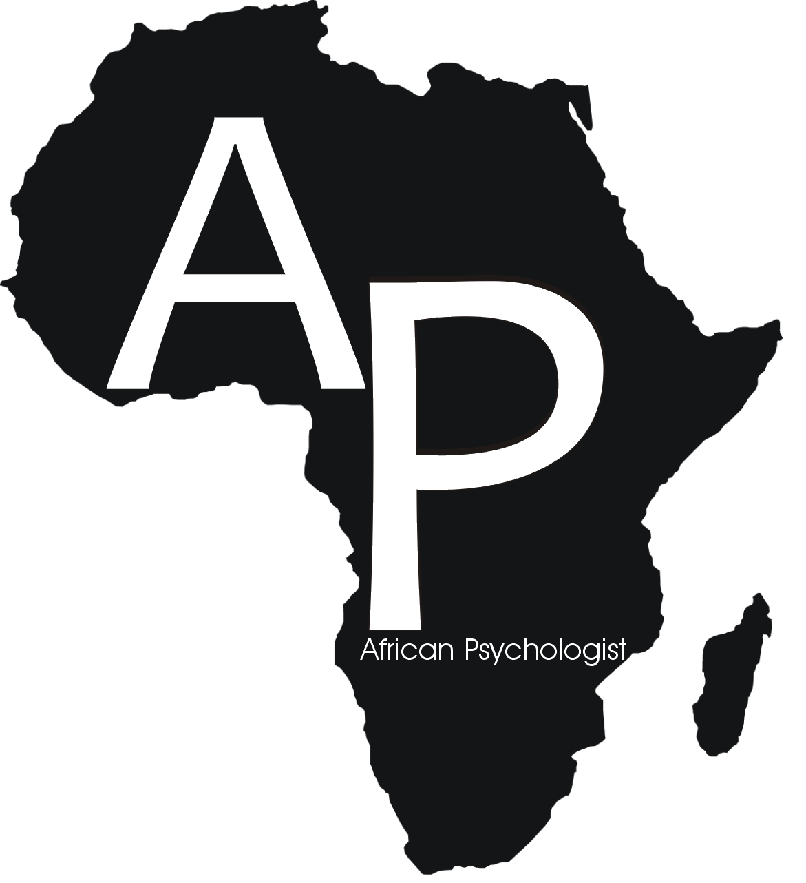 African Psychologist Journal