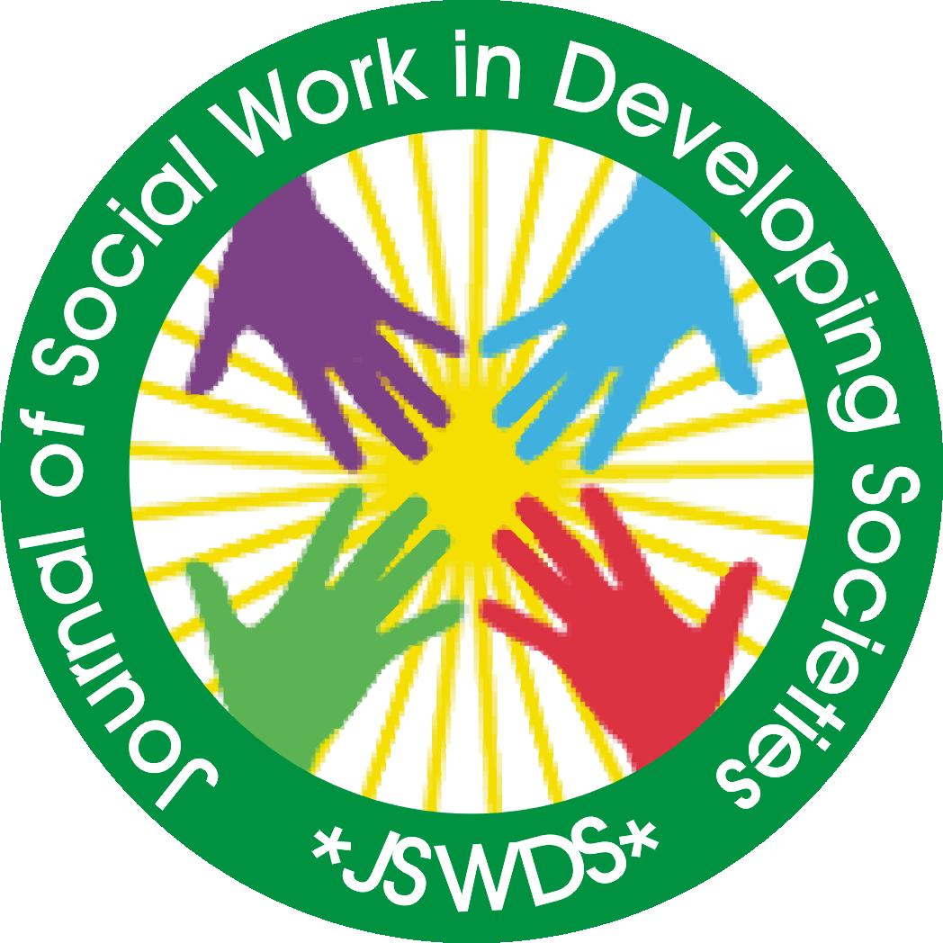 Journal of Social Work in Developing Societies