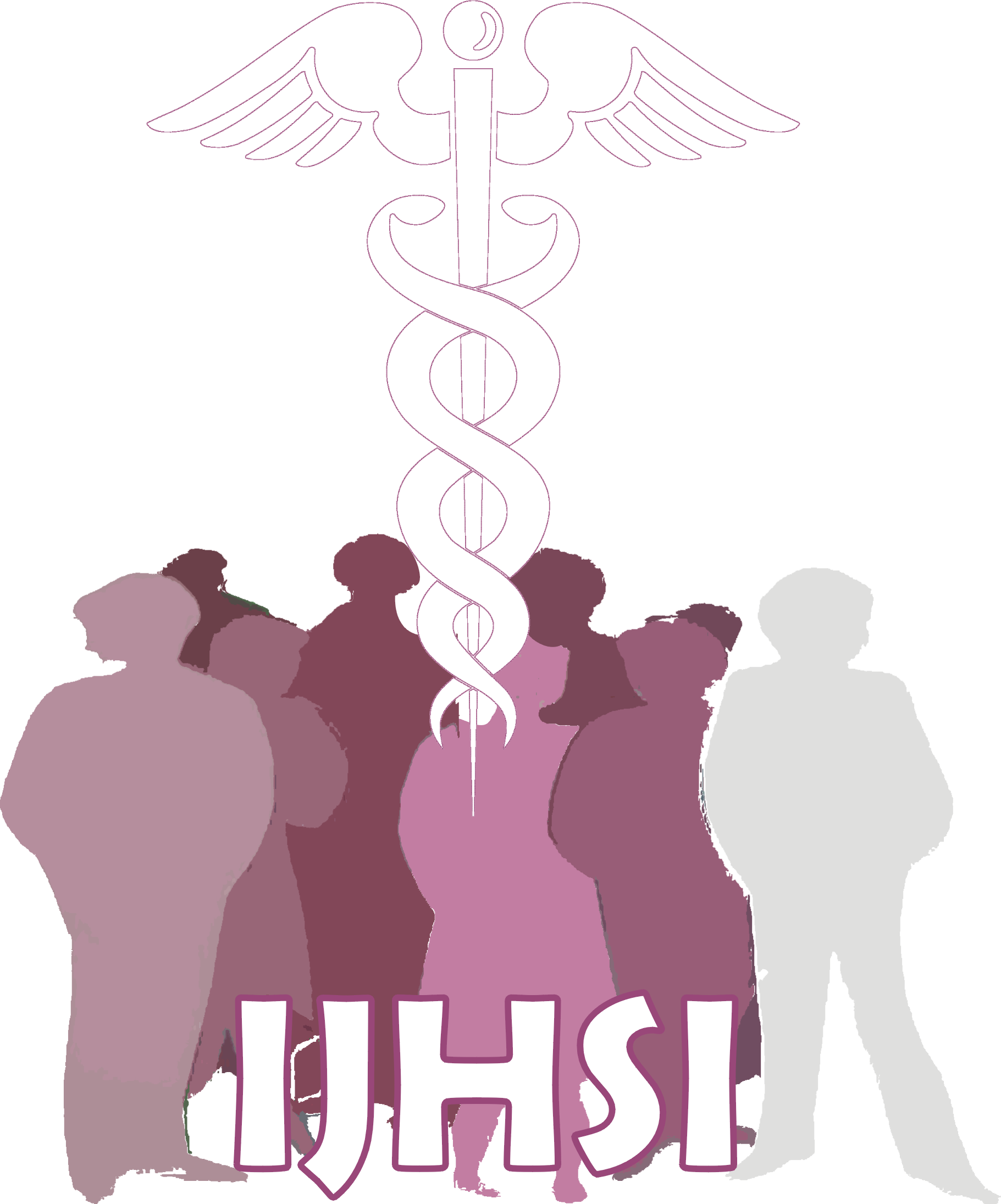 International Journal of Health and Social Inquiry